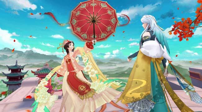 Ngự Hồn Sư Mobile – Game thẻ bài dị với phong cách Yugi Oh Trung Hoa
