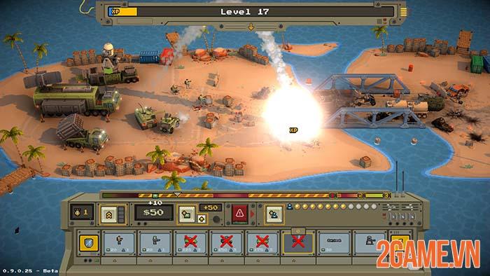 Warpips - Game chiến thuật ấn tượng với đồ họa đơn giản trên PC 0