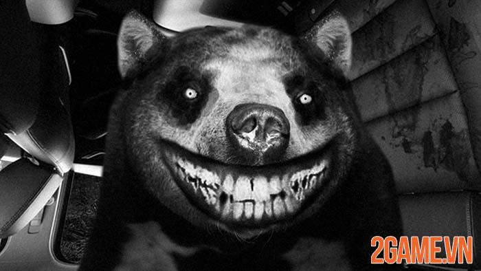 The Darkest Woods - Ám ảnh rừng già dành cho game thủ mobile 2