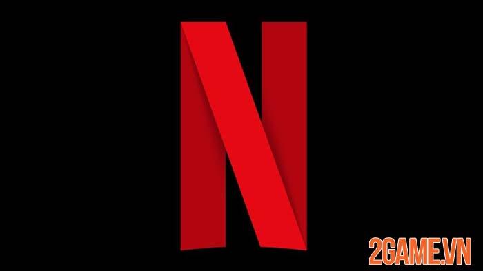 Bị cám dỗ bởi lợi nhuận ngành game Netflix chuyển sang làm game mobile 2