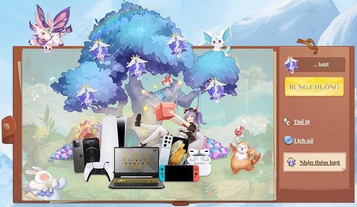 Cloud Song VNG mở đăng ký sớm với tổng giá trị giải thưởng lên đến 1 tỷ đồng 1