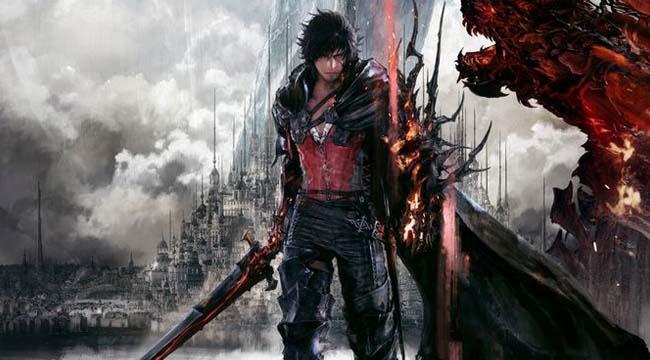 Final Fantasy XVI chuẩn bị ra mắt trailer mới với giọng lồng tiếng Anh