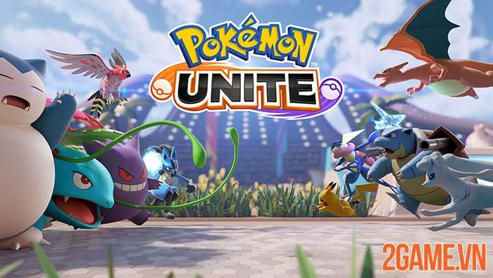 Vừa ra mắt nhưng Pokemon Unite đã bị cộng đồng tố hút máu trắng trợn 2