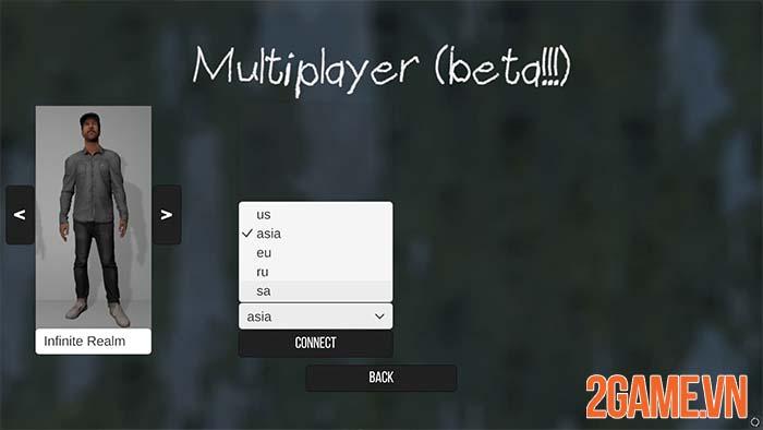 Escape Room - Game giải đố tư duy miễn phí dành cho game thủ PC 0