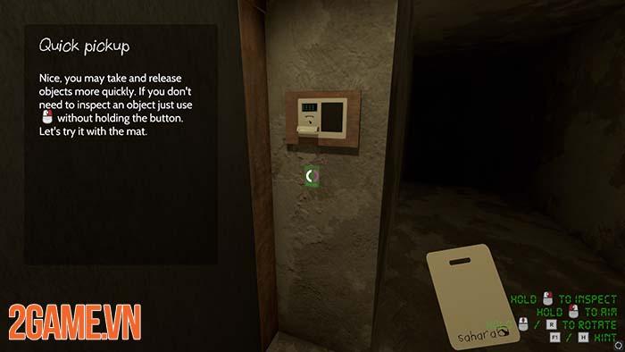 Escape Room - Game giải đố tư duy miễn phí dành cho game thủ PC 1
