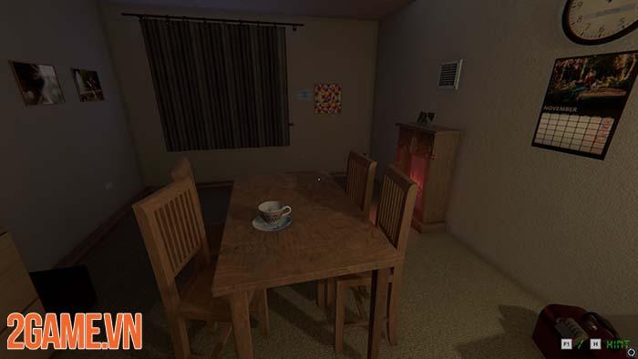 Escape Room - Game giải đố tư duy miễn phí dành cho game thủ PC 2