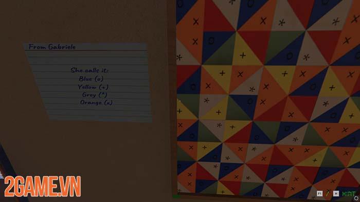 Escape Room - Game giải đố tư duy miễn phí dành cho game thủ PC 3
