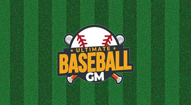 Pro Baseball General Manager – Game quản lý hấp dẫn cho người yêu thể thao