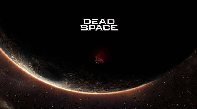 Dead Space Remake và những yếu tố thú vị mà game thủ cần biết