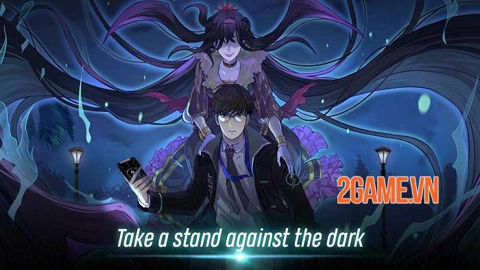 Code Atma - Game nhập vai cốt truyện kinh dị bí ẩn siêu nhiên 0