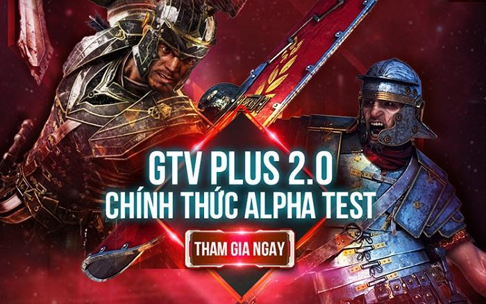 GTV và những nỗ lực xây dựng cộng đồng AoE Việt Nam 4