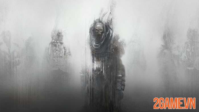 Frostpunk 2 - Chương tiếp theo của sự tích khải huyền ngày tận thế 1