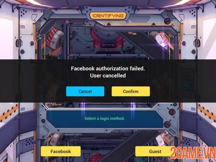 Bảo mật game mobile lại nhức nhối sau đợt thanh trừng của Facebook 3