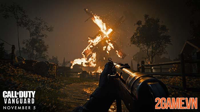 Call of Duty: Vanguard ra mắt ra mắt cộng đồng trong tháng 11/2021 0