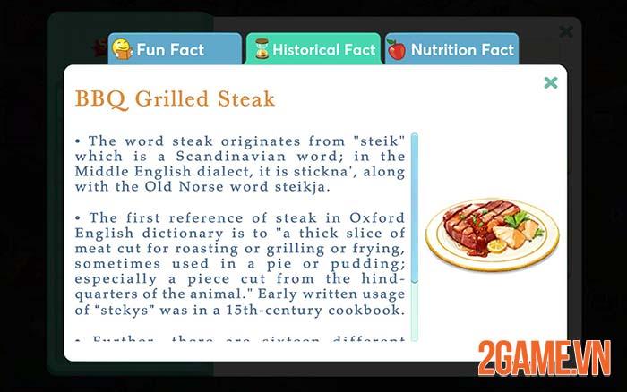 Star Chef 2 - Game giả lập nấu ăn độc đáo dành cho game thủ mobile 3