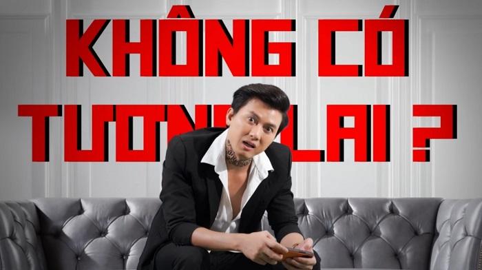 Đại sứ Quách Ngọc Tuyên -  tung MV về tình huynh đệ tại Kiếm Đạo Giang Hồ 0