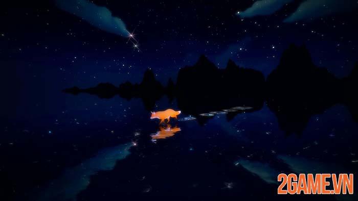 The First Tree - Game phiêu lưu mạo hiểm góc nhìn thứ ba tuyệt phẩm PC 2