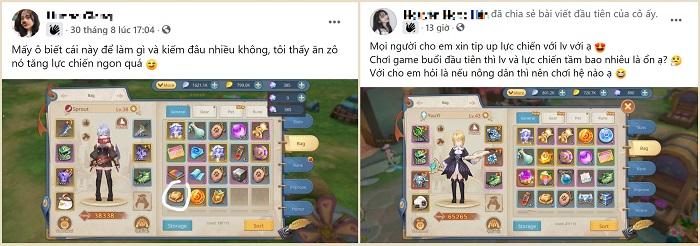 Cloud Song VNG: Trước ngày ra mắt, cộng đồng đang bàn luận chuyện gì? 4