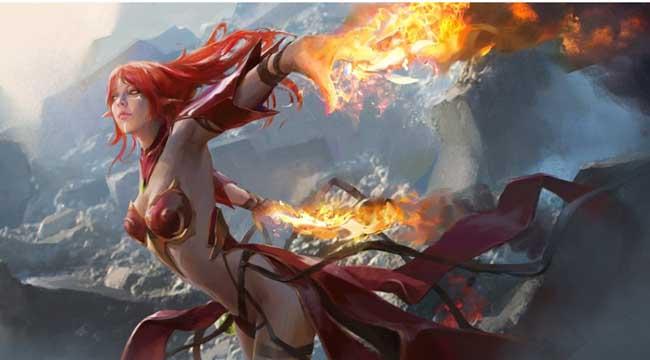 Top 5 game mobile ARPG siêu hấp dẫn nên trải nghiệm trong lúc đợi Diablo Immortal