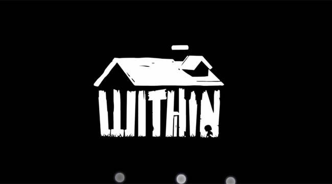 Within – Game kinh dị đầy ám ảnh sở hữu đồ họa đẹp hoàn hảo