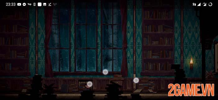 Within - Game kinh dị đầy ám ảnh sở hữu đồ họa đẹp hoàn hảo 2