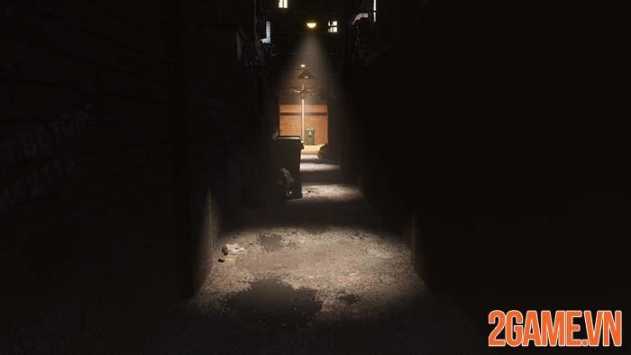 Blood Field - Cỏ Máu đã lên Steam dự kiến ra mắt chính thức vào tháng 12 2