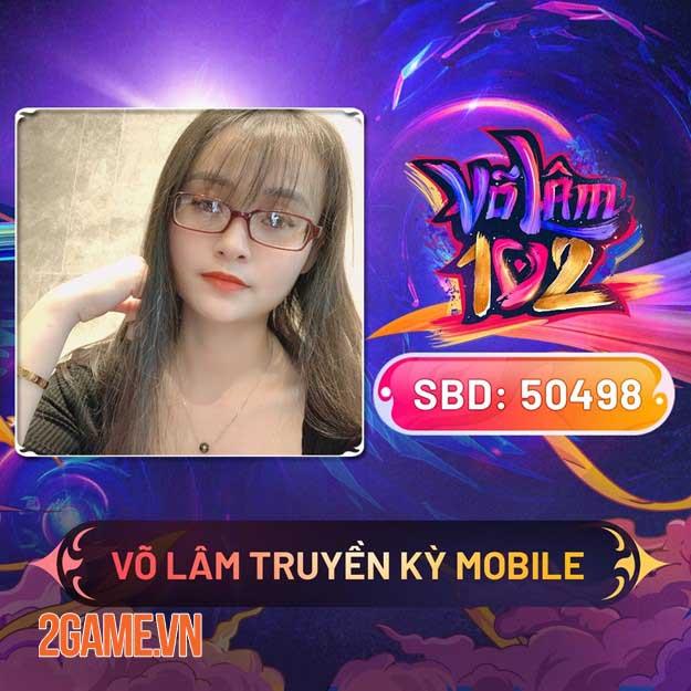 """Võ Lâm 102 – """"Cái bắt tay"""" gắn kết 2 cộng đồng Võ Lâm Truyền Kỳ 1 Mobile và Võ Lâm Truyền Kỳ Mobile 4"""