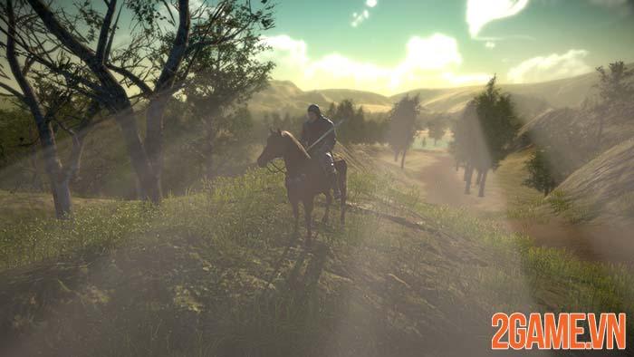 Inferna - Game nhập vai hành động miễn phí cực đỉnh trên Steam 3