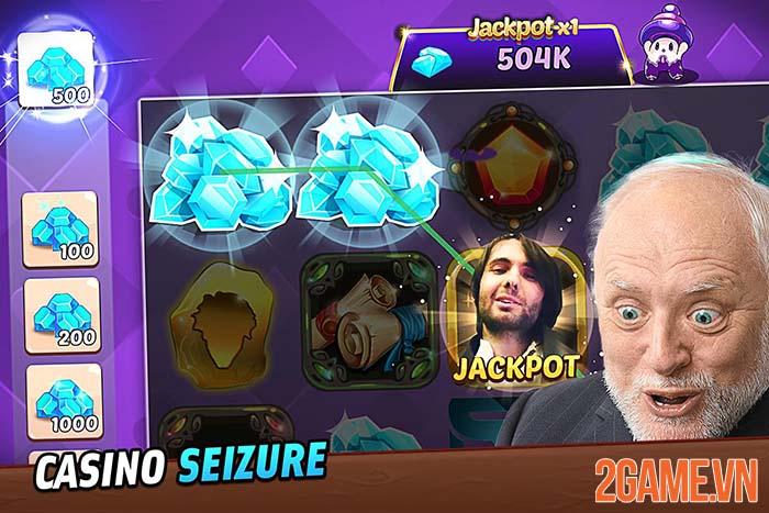 Clash of Streamers - Kho meme và minigame mới dành cho game thủ 2