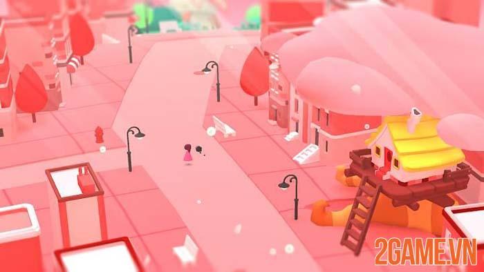 KonMari Spark Joy! - Game giải đố với đồ họa cực kỳ đáng yêu 0