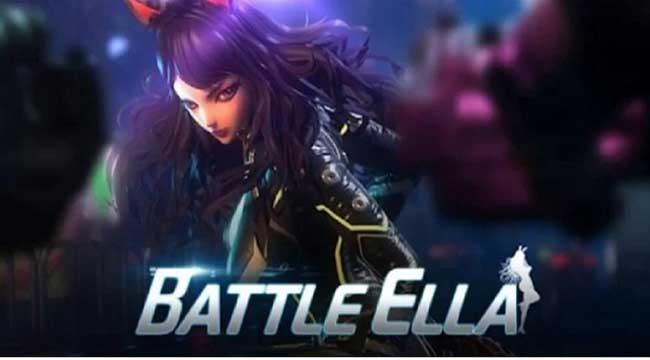 Battle Ella – Sự kết hợp giữa game nhập vai giải đố và sim hẹn hò