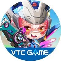 Gun Star VTC