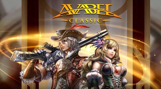 Avabel Classic – Bá Chủ Thế giới tái hiện trên nền tảng mobile