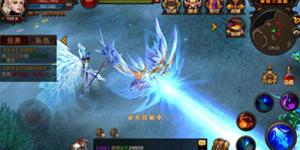 Top 6 game online đáng chú ý ở ChinaJoy 2016 (Phần 11)