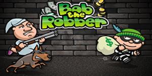 Bob The Robber 3 – Tựa game mobile mới này có thể tạo thành trào lưu trong thời gian tới đó!