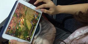 Tặng 510 giftcode game Anh Hùng Đại Chiến Mobile