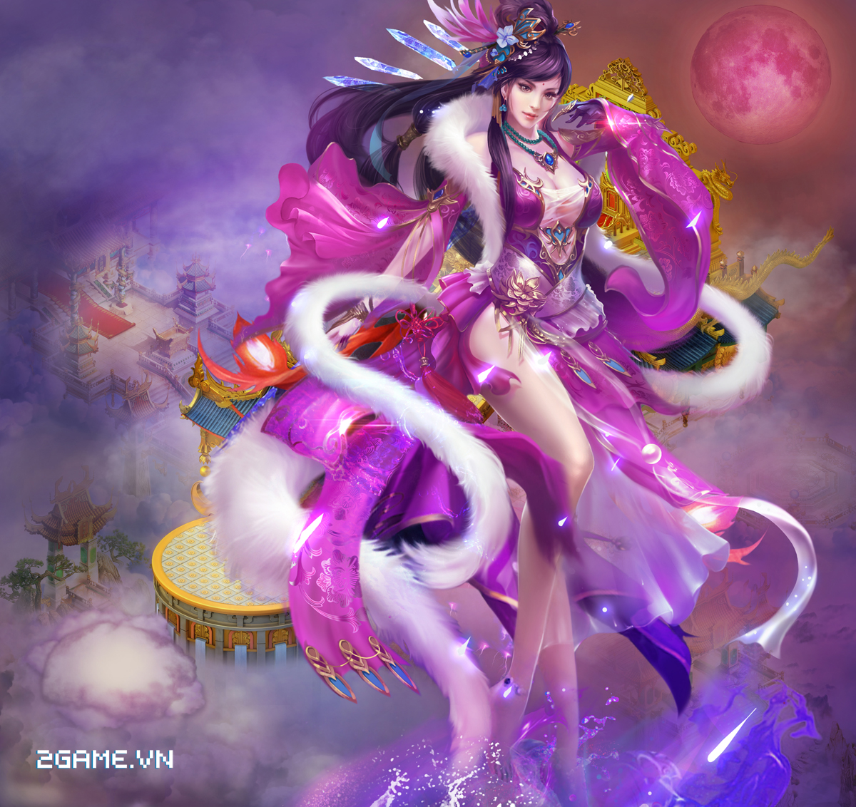 2game-anh-webgame-phong-than-chi-no-online-6.jpg (1200×1132)