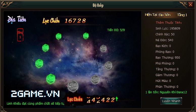 2game-webgame-phong-than-chi-no-3s.jpg (776×443)