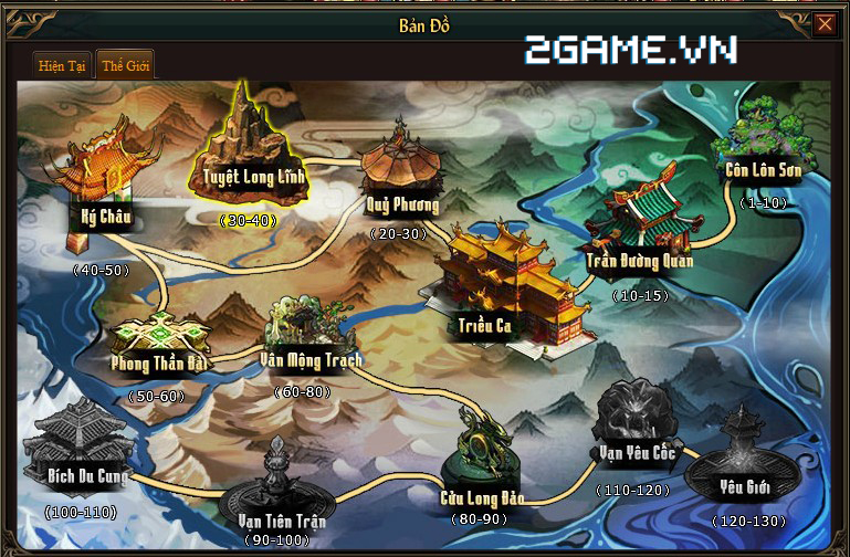 2game-webgame-phong-than-chi-no-4s.jpg (769×504)