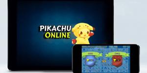 Pikachu Online – Lối chơi đơn giản nhưng hấp dẫn và phù hợp với mọi lứa tuổi
