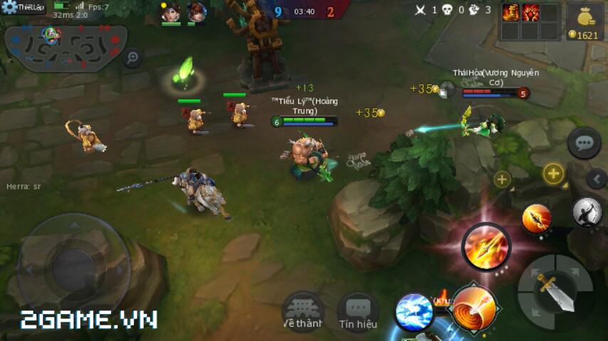 2game-game-thu-3q-360mobi-big-update-1sx.jpg (854×480)