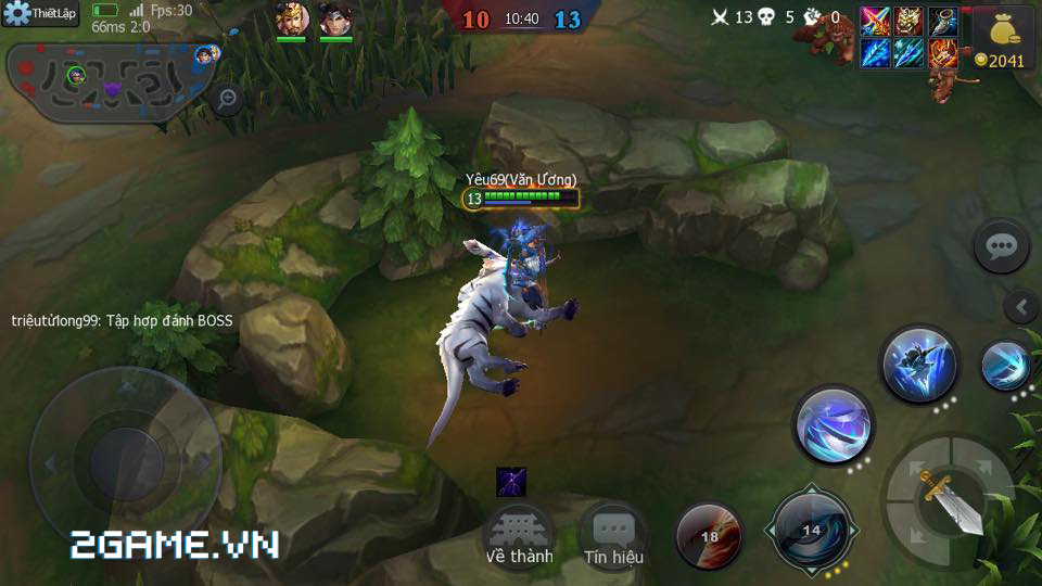 2game-game-thu-3q-360mobi-big-update-2sx.jpg (960×540)