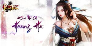 Chẳng phải ngộ nhận, Phong Thần 3D chính là tuyệt phẩm MMORPG Tiên hiệp trên mobile rồi!