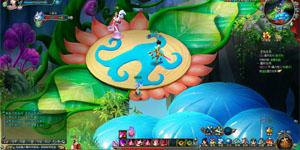 Game online có hàng chục ngàn máy chủ ở Trung Quốc cập bến Việt Nam