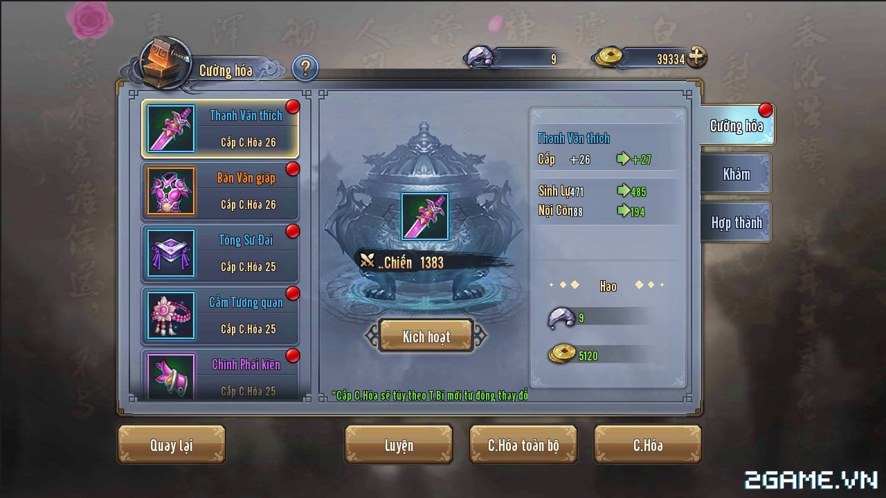 2game-danh-gia-game-y-thien-3d-mobile-chi-tiet-14sx.jpg (1280×720)
