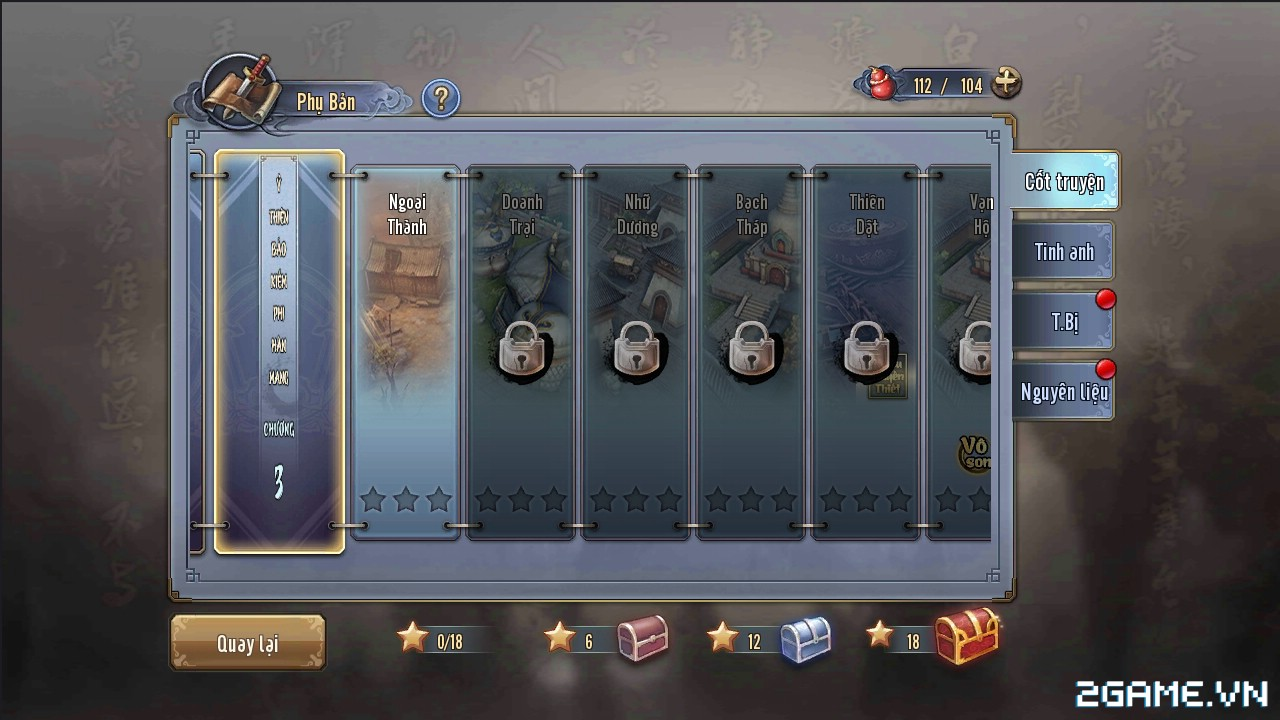 2game-danh-gia-game-y-thien-3d-mobile-chi-tiet-17sx.jpg (1280×720)