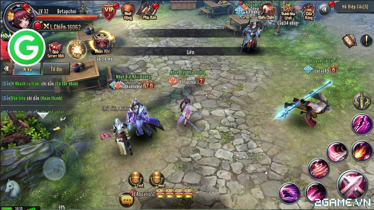2game-danh-gia-game-y-thien-3d-mobile-chi-tiet-1sx.jpg (1280×720)