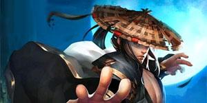 Kiếm Vũ mobile đã được mua về Việt Nam thành công