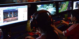 Game thủ Việt ơi, bạn đã muốn thay đổi thói quen chơi game của mình chưa?