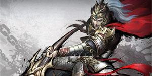 Đế Quốc Vô Song – MMORPG 3D kết hợp chiến thuật siêu dị